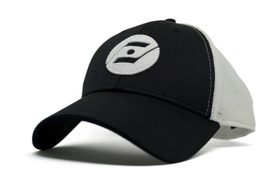 Virtuoso 2.0 (YinYang) Mesh Hockey Hat