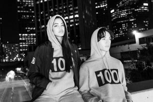 100 THIEVES OPENS ITS FIRST RETAIL STORE AND REVEALS ITS 2020 APPAREL PROGRAM