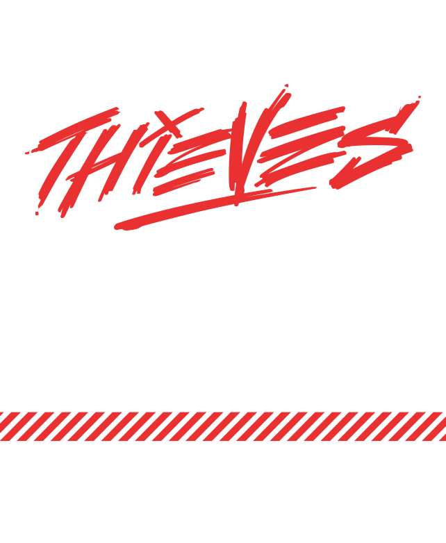 100 Thieves Returning Soon