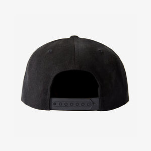 LA THIEVES SIGNATURE HAT