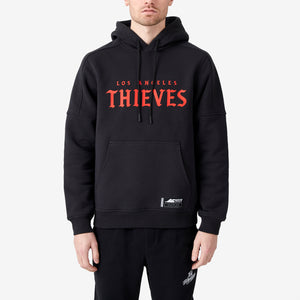 Official LA Thieves Home Hoodie
