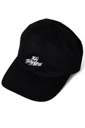 100 Thieves Dad Hat