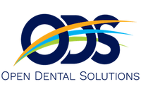 Open Dental Solutions