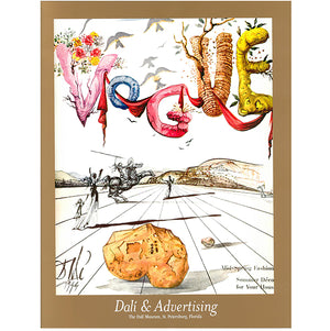 Vogue Illustrations Portfolio 11 in x 14 in