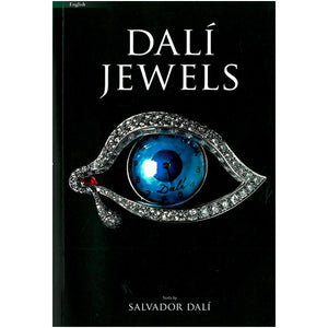 Dali Jewels