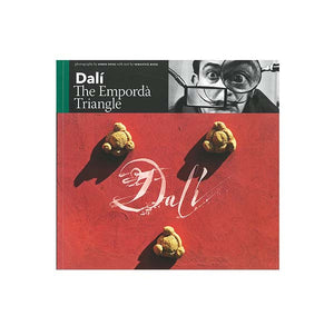 Dali - The Emporda Triangle