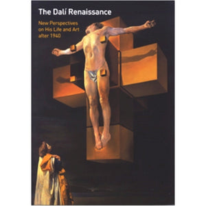 The Dali Renaissance