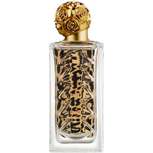 Dali Wild for Women 3.4 oz