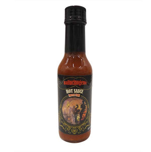 Hallucinogenic Hot Sauce - Sweet Chili - 5oz