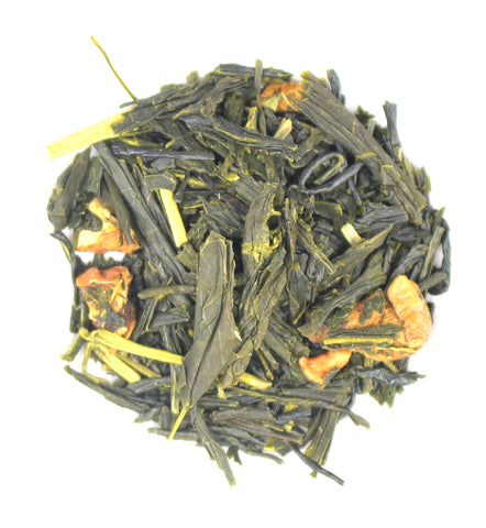 Apple Sencha