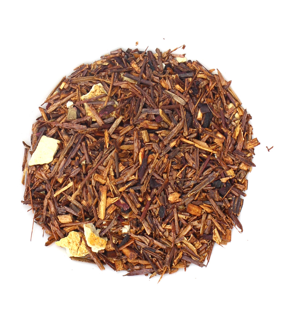 Big Red Sun Rooibos