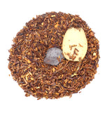 Chocolate Hazelnut Rooibos