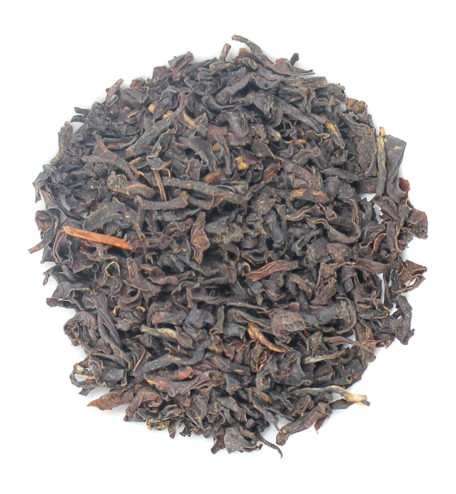 Milima Estate Tea