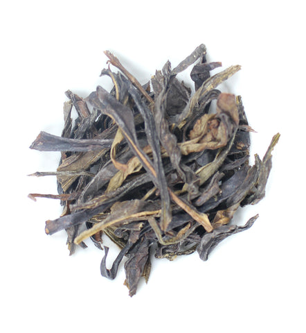 Phoenix Mountain Oolong