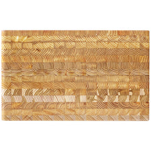 Load image into Gallery viewer, Larchwood Cutting Board