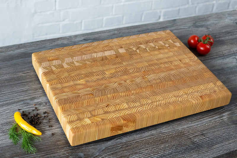 cutting board 15 must have kitchen tools for beginner cooks try green recipes