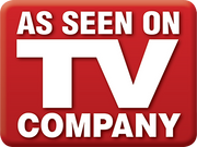 As Seen On TV Company Coupons and Promo Code