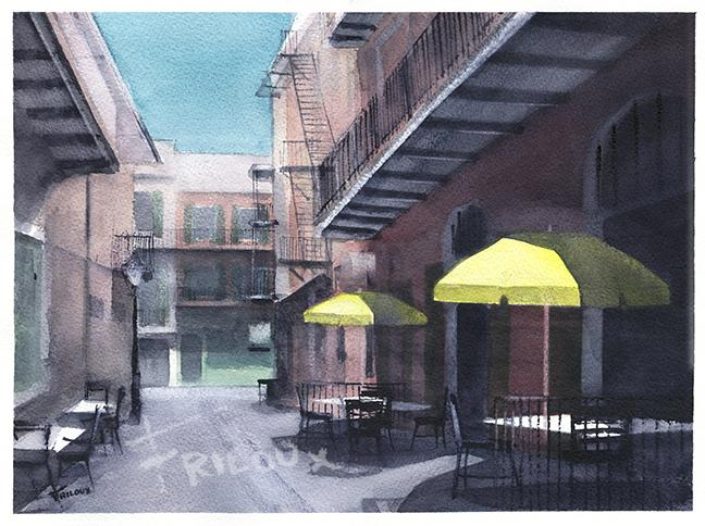 products/AlleyWay_YellowUmbrella.jpg