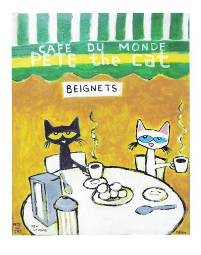 products/CafeDuMonde_Yellow.jpg