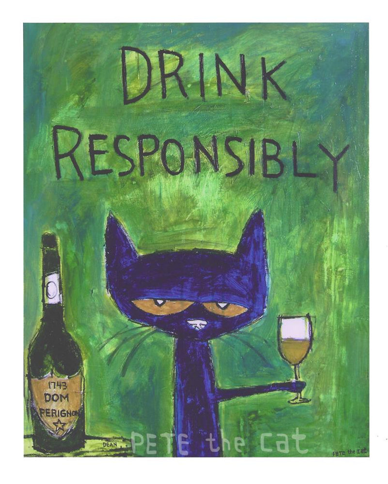 products/DrinkResponsibly.jpg