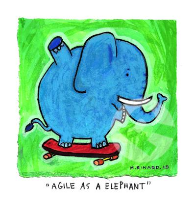 products/Empowerment_AgileElephant.jpg