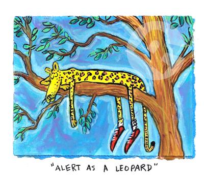 products/Empowerment_Leopard.jpg