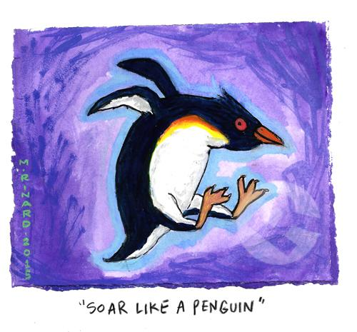 products/Empowerment_Penguin.jpg