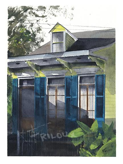 products/House_BlueShutters.jpg