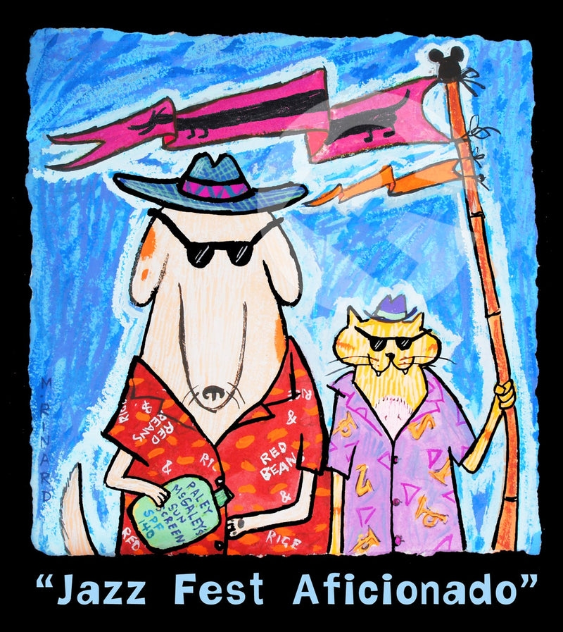 products/JazzFestAficionado.jpg
