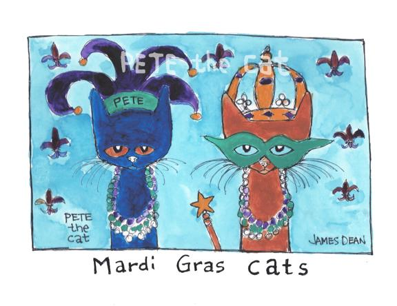 products/MardiGrasCats.jpg