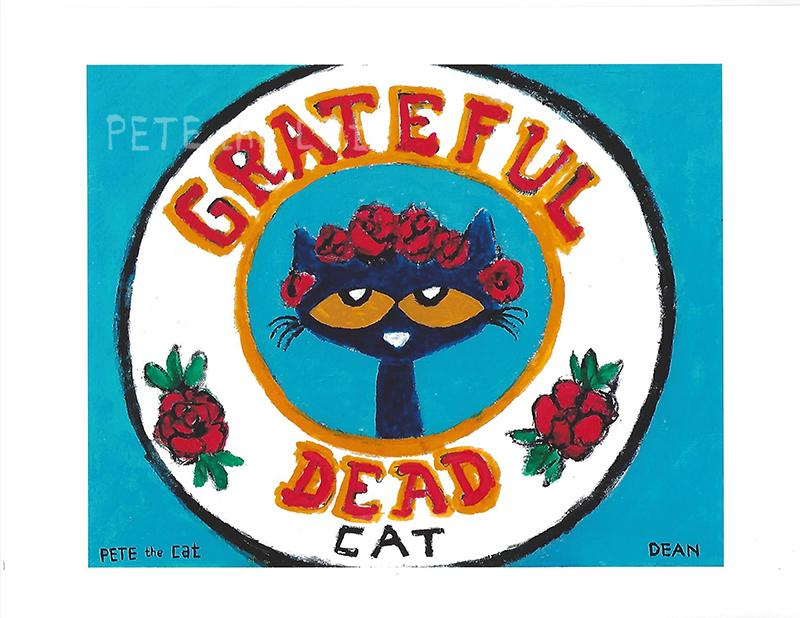 products/PTC_GratefulDead.jpg