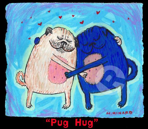 products/PugHug.jpg