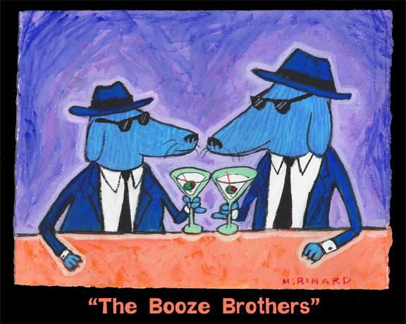 products/TheBoozeBrothers.jpg