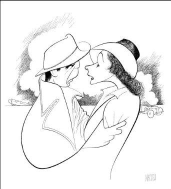 products/al-hirschfeld-hand-signed-ingrid-bergman-humphrey-boagrt-in-casablanca-limited-edition-lithograph_7793675.jpg