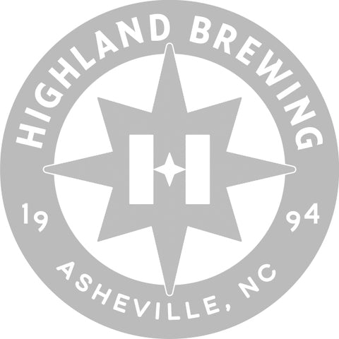 https://highlandbrewing.com/