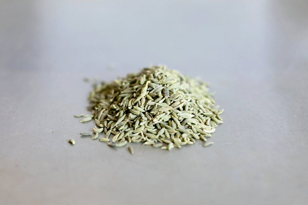 Fennel Seed, Lucknow