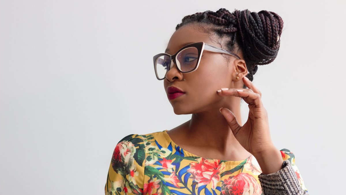 4 Ways Protective Styling Can Go Wrong