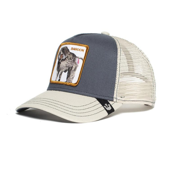 BUTTHEAD - TRUCKER HAT