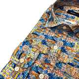 DRESS SHIRT - URBAN