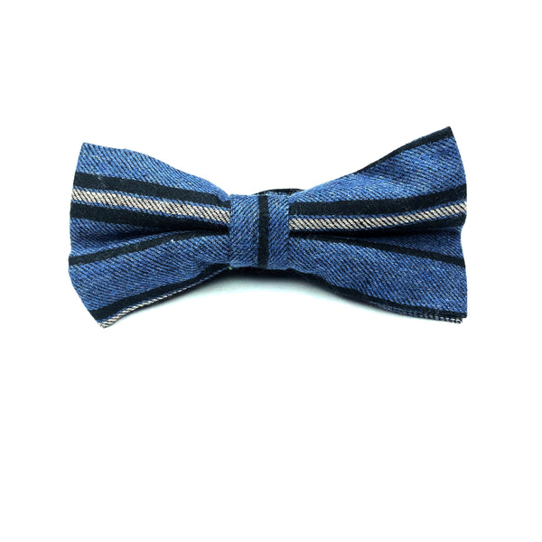 BOW TIES - ASSORTED