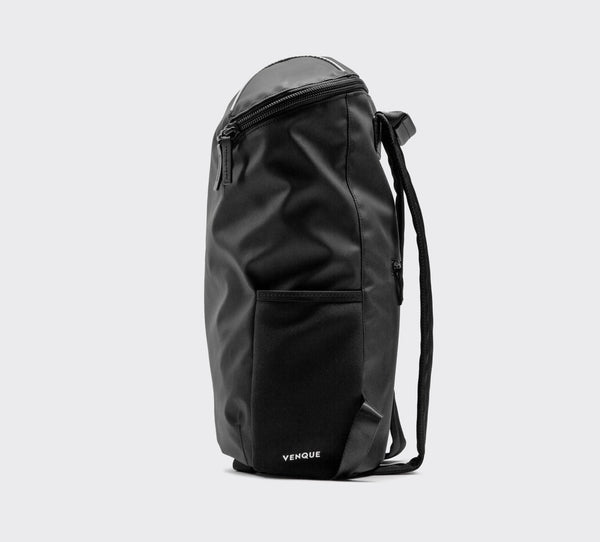K2 SPORTY HYPERLIGHT - BACKPACK