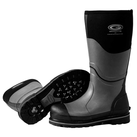 Grubs Ceramic 5.0 Boot