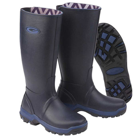 Grubs Rainline High Boot