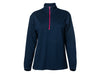 Womens Coast 1/4 Zip