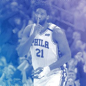 Temple of Doom: The Sixers' Death Cult