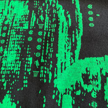 Code Green Long-Sleeve