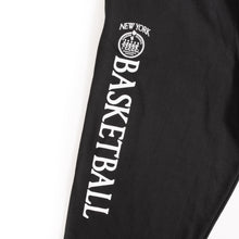 Load image into Gallery viewer, New York Basketball Sweatpants