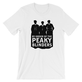 By Order Of The Peaky Blinders T-Shirt