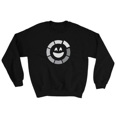 Loading Smile Sweatshirt