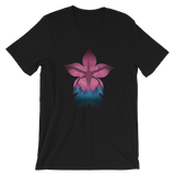Demogorgon/ Mindflayer T-Shirt